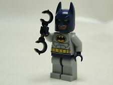Lego Batman  1 x Figur - Batman aus 6858
