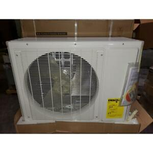 Trane 4txm6524a1030ca 24 000 Btu Outdoor Mini Split Heat Pump 16