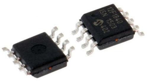 1pcs new PIC12F1840 PIC12F1840-I//SN 12F1840