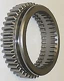 1968-1991 Chevy Truck Sm465 4 speed 1st and reverse slider 44 teeth