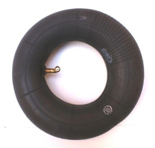 """20cm ruote /""""NUOVO/"""" SCRUB tubo per 8/"""""""