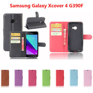 galaxy x cover 4 case