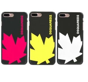 iphone 7 dsquared case