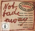 Not fade away von AMIGA Blues Band (2017)