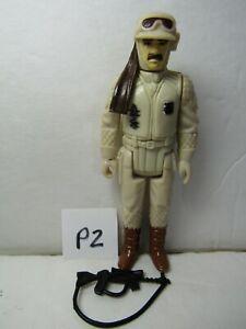 Vintage-Loose-1980-Star-Wars-ESB-Rebel-Commander-Complete-Figure-HK