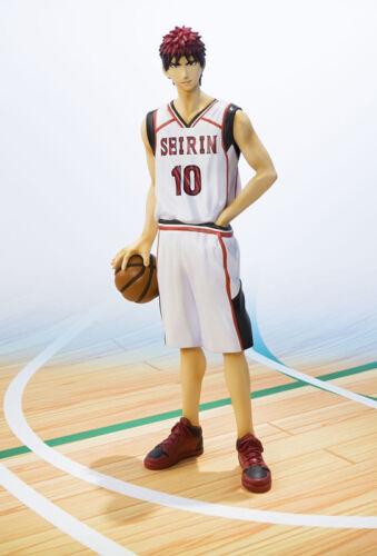 Kuroko/'s Basketball 8/'/' Kagami Figuarts Zero Figure Figure Anime Licensed NEW