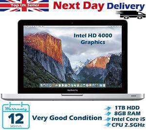 Apple-MacBook-Pro-13-3-034-Core-i5-3rd-Gn-2-5GHz-8GB-Ram-1TB-HDD-a-mediados-de-2012-os-Mojave