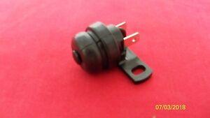 Lucas type rear brake light switch 34815 Triumph Norton BSA
