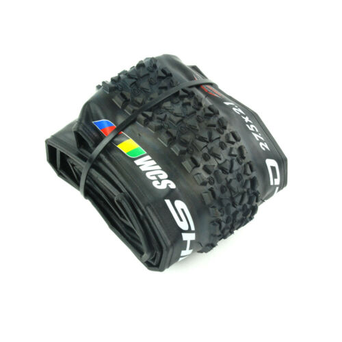 650B Ritchey 27.5 x2.1 WCS Shield TLR Vélo Pneu