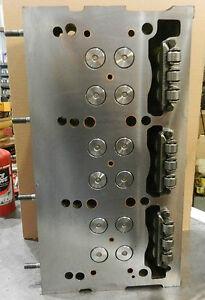 DETROIT-6V71-Cylinder-Head