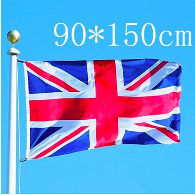 Areyourshop Black Union Jack UK Flag R/ückspiegel Abdeckung f/ür MINI Cooper R55 R56 R57 R60 R61