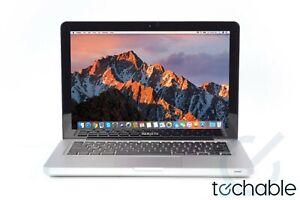 Apple-MacBook-Pro-13-034-Pre-Retina-2-4GHz-Intel-1TB-8GB-RAM-3-Year-Warranty