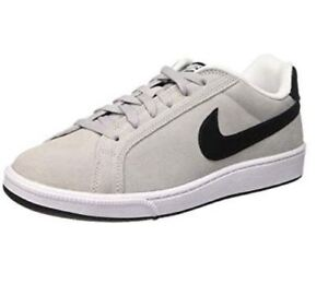nike court majestic homme