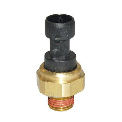 Forecast Products 80014 Oil Pressure Sender