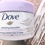 thumbnail 4 - Dove Exfoliating Body Polish Crushed Lavender Coconut Milk Unisex 10.5oz NEW