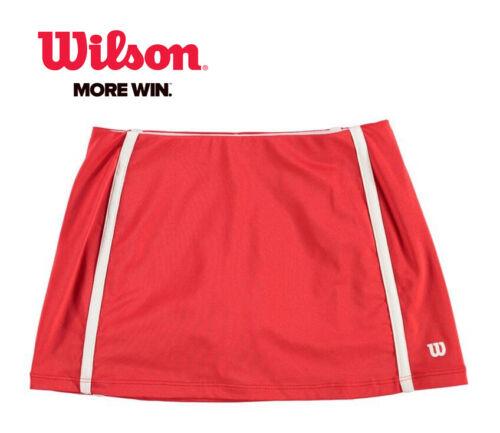 Wilson Girl Tennis Skirt Size 116 5-6 years Tennis Skirt Sports skirt Badminton