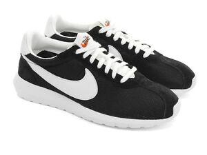 Nike Mens Roshe LD-1000    Brand new in Box  retail 0