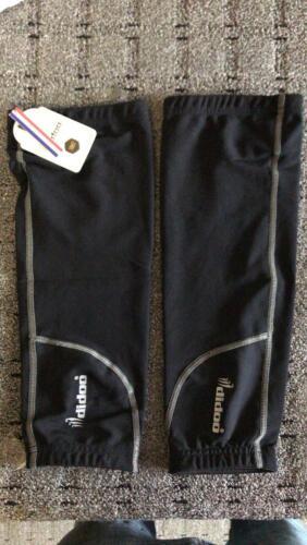 Compression Knee Warmer base layer