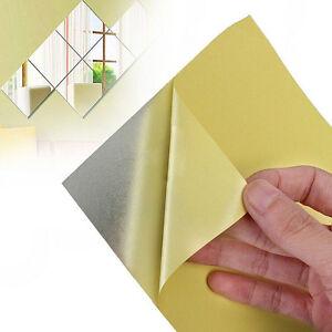 9Pcs-piastrella-quadrata-specchio-adesivo-da-parete-3D-decal-mosa-V