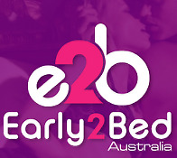 late2bed-aus