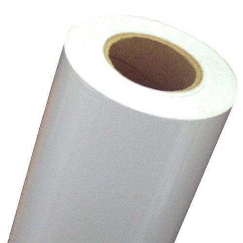 A4 / 1mtr Rolls Of Removable Self Adhesive Vinyl Sign Making Vinyl Fablon Robo