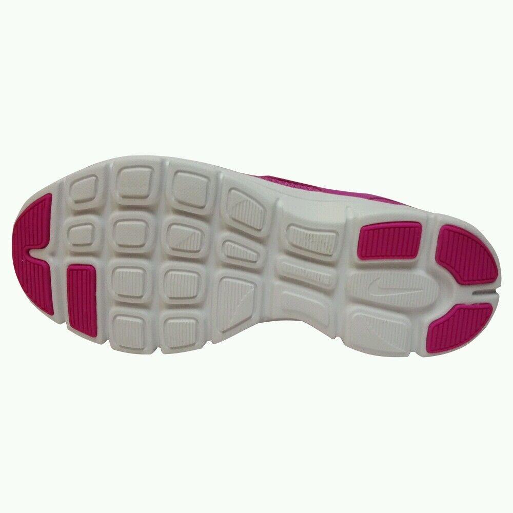 nike flex esperienza run 2 donne scarpe scarpe scarpe da corsa _ 5 | Pacchetto Elegante E Robusto  | Scolaro/Signora Scarpa  485247