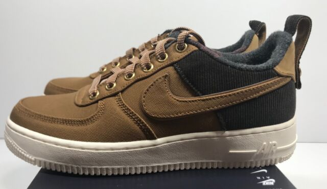 Nike Air Force 1 AF1 Premium GS Youth