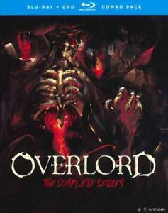 OVERLORD-THE-COMPLETE-SERIES-NEW-BLU-RAY-DVD