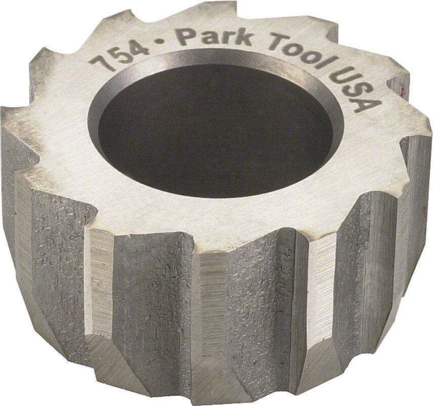 Park Tool 754.2 1-1 8  (33.90mm) Head  Tube Reamer Only  buy brand