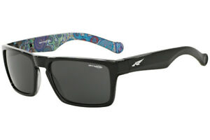 ARNETTE-Specialist-sunglasses-AN-4204-2269-87-black-on-TRANSLUCENT-mens