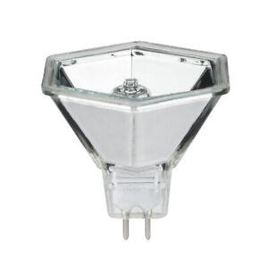 Paulmann-833-47-Halogene-Reflecteur-Hexa-ampoules-20-w-gu5-ARGENT-3-83347