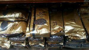 Vittoria-Espresso-Bar-coffee-beans-1kg