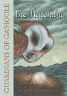 The Hatchling by Kathryn Lasky (CD-Audio, 2010)