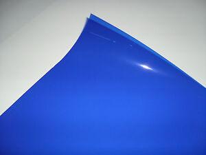 132 Medium Blue Lighting Filter Gel Theatre Disco Led Dj Club 24cm X 24cm Par 64 Stage Lighting & Effects Stage Lighting & Effects