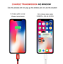 The-Last-iPhone-Cable-You-039-ll-Ever-Have-To-Buy miniature 3