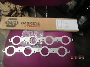 LS1 LS6 LS2 LS3 LQ9 LQ4 Timing Cover Gasket Set Fel Pro Cam swap 4.8 5.3 5.7 6.0