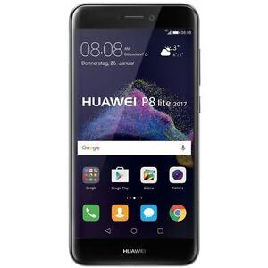 HUAWEI-P8-LITE-2017-BLACK-NERO-3GB-RAM-16GB-4G-5-2-034-12MPX-NFC-GARANZIA-ITALIA