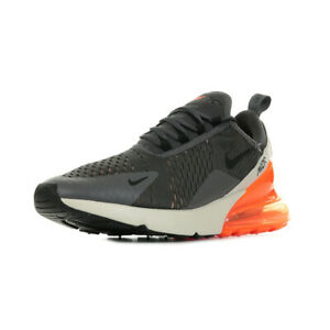 baskets air max 270