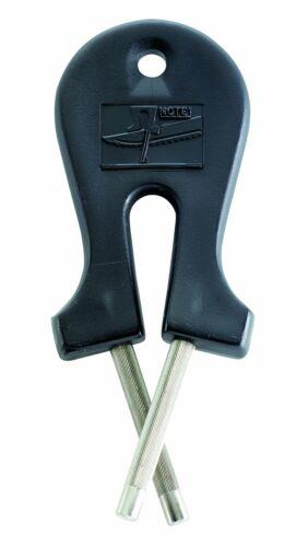 Taylor/'s Eye Witness Pocket Sized Aiguiseur de Couteaux-Facile à utiliser Manuel pull T....