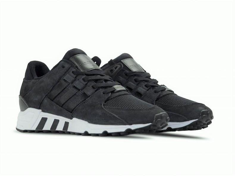adidas Weiss Originals Gazelle Sneaker Beige Weiss adidas 523c3c
