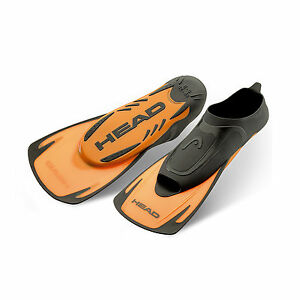Head-Swim-Energy-Fin-Swimming-Water-Aerobics-Snorkeling
