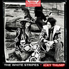 Icky Thump by The White Stripes (CD, Jun-2007, Warner Bros.)