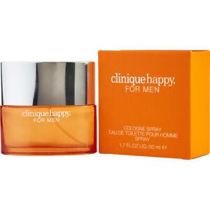Clinique-Happy-For-Men-50ml-Eau-De-Toilette-Spray