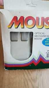 Commodore-Amiga-original-Tank-Maus-fuer-alle-Amiga