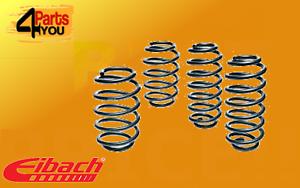 Eibach-PRO-ALFA-ROMEO-159-2-4-JTDM-3-2-JTS-Lowering-Springs-35mm-coil-spring