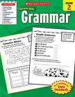Scholastic Success with Grammar, Grade 2 by Scholastic US(Paperback / softback)