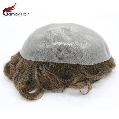 hairemporium