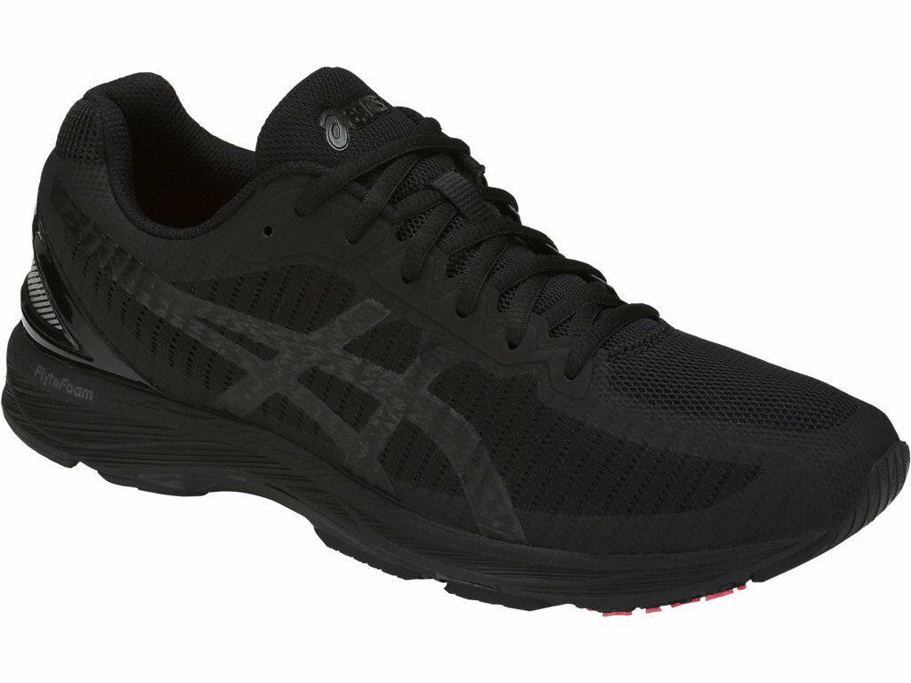 NEW Asics Gel DS Trainer 23 Mens Runner (D) (9090)