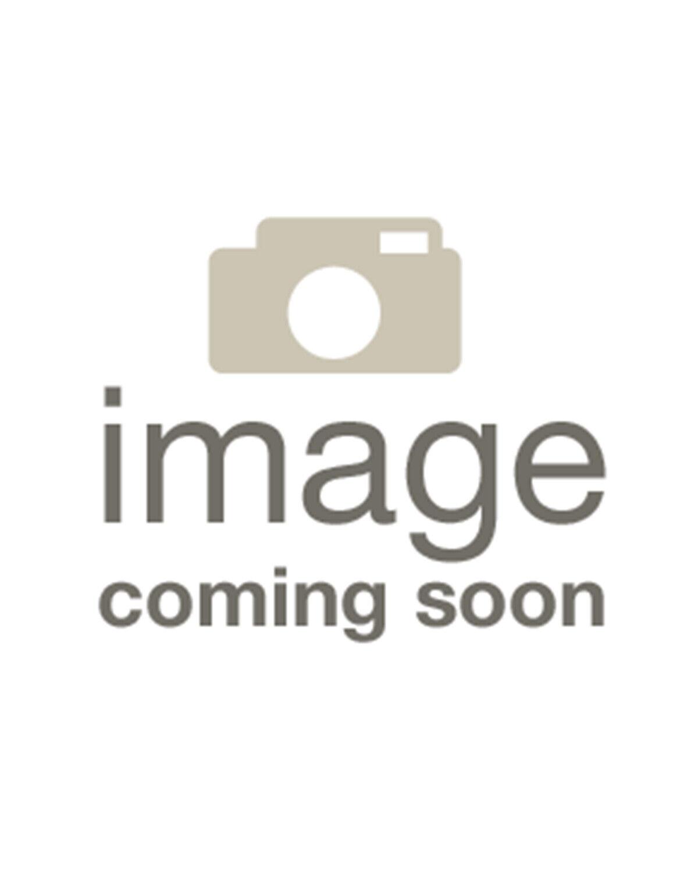 Jabra Evolve 75 Gn Bluetooth Headset With Link 370 Usb Adapter For Sale Online Ebay