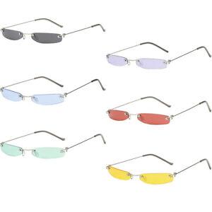 Sunglasses-Women-Ladies-Retro-Small-Square-FrameEye-Glasses-Eyewear-Luxury-Fy